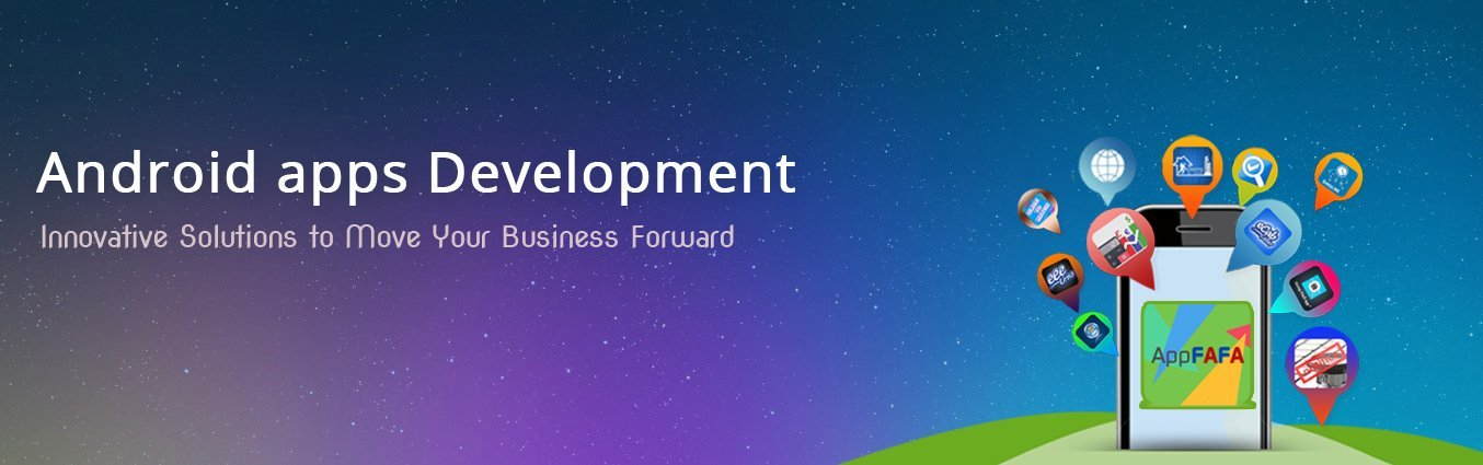 ANDROID STUDIO, ANDROID APP DEVELOPMENT TOOLS