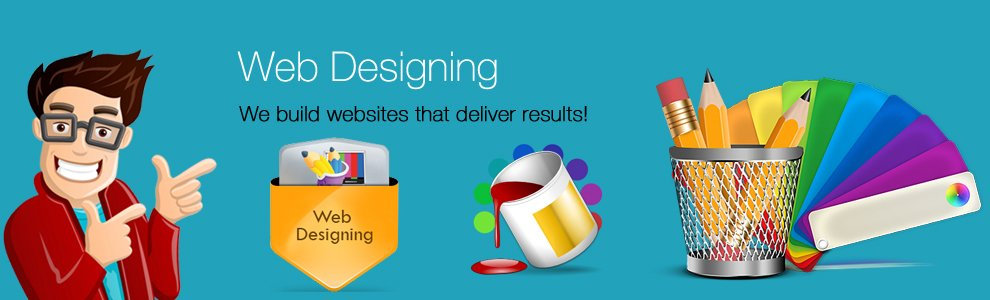 web designing and CakePHP assignment help